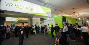 NVIDIA-promueve-Innovaciones-de-Realidad-Virtual-y-Realidad-Aumentada