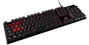 Nuevos-HyperX-Alloy™-FPS-con-interruptores-Cherry-MX-Red-o-Brown