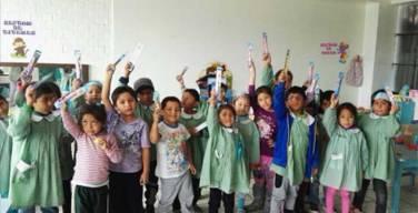 P&G-Perú-brindó-ayuda-a-más-de-173-mil-personas