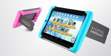 PIXI-KIDS--nueva-Tablet-Alcatel-pensada-en-los-más-pequeños