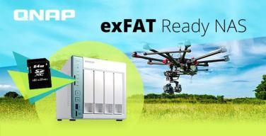 QNAP,-Microsoft-y-Paragon-Software-lanzan-unidad-exFAT