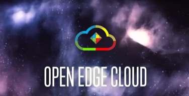 Qwilt-revela-su-visión-Edge-Cloud