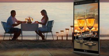 San-Valentín-cómo-usar-el-smartphone-en-esta-fecha-especial