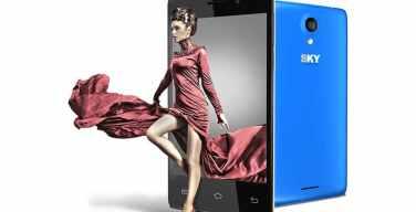 Sky-Devices-anuncia-nuevos-productos