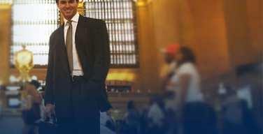 Solución-Ultimate-Beneficial-Ownership-(UBO)-de-FinScan