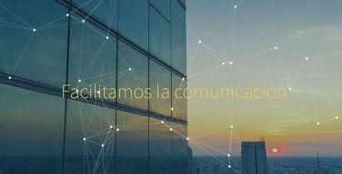 Telefónica-acuerda-con-KKR-la-venta-de-hasta-40%-de-TELXIUS