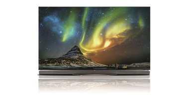 Televisores-OLED-contribuyen-con-el-medio-ambiente