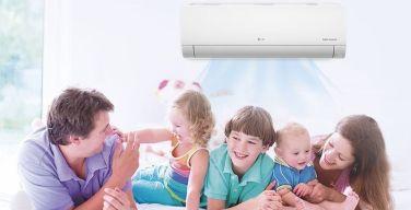 Tips-para-ahorrar-energía-con-los-sistemas-de-aire-acondicionado