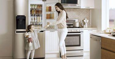 Tips-para-mantener-la-limpieza-y-orden-de-la-refrigeradora