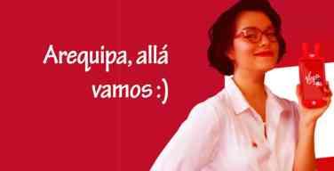 Virgin-Mobile-anuncia-su-llegada-a-Arequipa