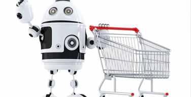 ¿Qué-son-los-Chatbots-y-por-qué-su-empresa-debería-tener-uno-