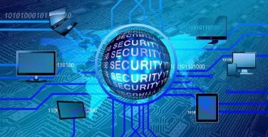 4-tips-para-proteger-tu-empresa-de-los-ciberataques