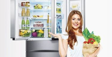 5-ventajas-de-las-refrigeradoras-con-sistema-Puerta-Mágica-Door-in-Door