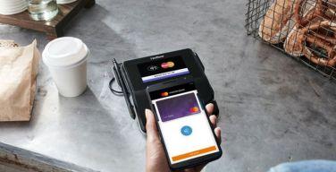 75%-de-usuarios-en-el-mundo-prefiere-pagar-con-billeteras-digitales
