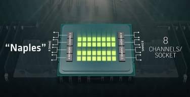 """AMD-marca-la-innovación-del-Datacenter-con-el-nuevo-""""Naples"""""""