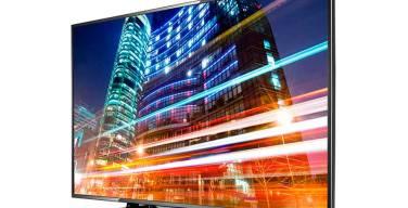 AOC-introducirá-televisores-Ultra-HD-y-Smartphones-de-última-generación