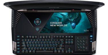Acer-toma-ventaja-en-el-segmento-gamer-con-su-Predator-21-X