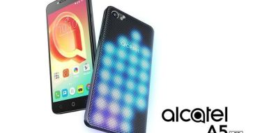 Alcatel-presentó-A5-LED-cubierto-de-luces-LED-interactivas