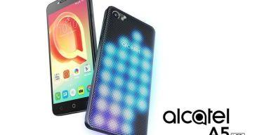 Alcatel-presentó-A5-LED-cubierto-de-luces-LED-interactivas