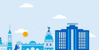Amadeus-Online-Travel-2020--Evolucionar,-Expandir-o-Expirar