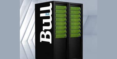 Bullion,-servidor-x86-de-gama-alta-de-Atos,-bate-récords-mundiales