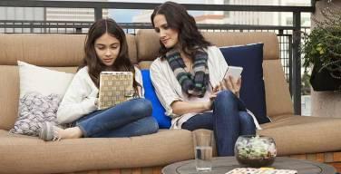 Con-Linksys-App-los-Padres-de-Familia-Tendrán-Completo-Control-del-Uso-de-Internet-en-Casa