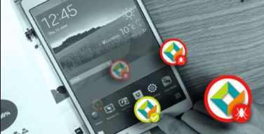 Easy-Solutions-Lanza-la-Suite-de-Digital-Threat-Protection