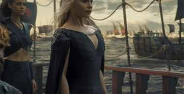 Game-of-Thrones-7ma.-Temporada-ya-tiene-fecha-de-estreno