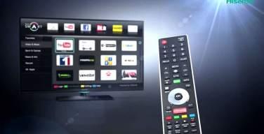 Hisense-USA-crea-centro-de-operaciones-de-Internet-TV