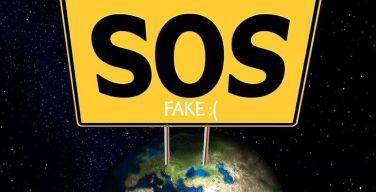 Huaicos-en-Perú--Aprenda-a-detectar-noticias-falsas-en-Internet