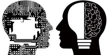 Inteligencia-Artificial-y-máquinas-que-aprenden-contra-los-ataques-informáticos