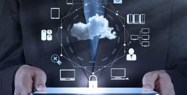 Kaspersky-Fraud-Prevention-Cloud-facilita-análisis-de-Big-Data