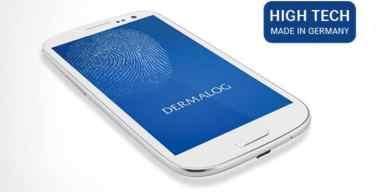 La-multibiométrica-ofrece-máxima-seguridad