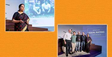 Mozilla-anuncia-ganadores-del-Equal-Rating-Innovation-Challenge