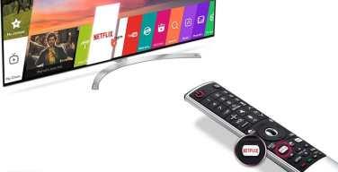 Netflix-recomienda-los-televisores-LG
