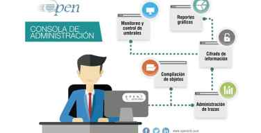 Open-Smartflex-presenta-su-nuevo-Software-de-Administración