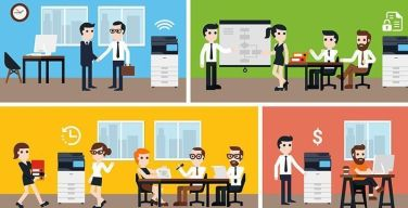 Outsourcing-de-impresión--beneficios-para-las-PyMEs-y-grandes-empresas