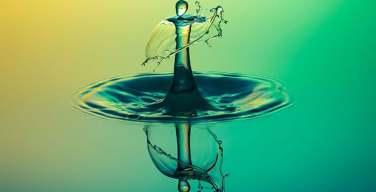 P&G-aliado-con-PlazaVea,-BRA-y-NatGeo--Programa-Agua-Limpia-para-los-Niños