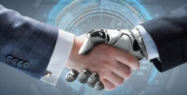Realidad-Virtual-y-los-Chatbots-se-expandirán-al-2020
