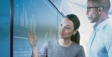 SAP-organiza-dos-sesiones-sobre-SAP-Digital-Boardroom