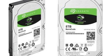 Seagate-relanza-su-aclamada-serie-de-discos-duros-BarraCuda