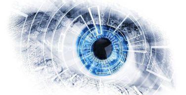 Sepa-cómo-implementar-la-robótica-y-la-automatización