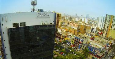 Telefónica-reafirma-su-compromiso-de-invertir-en-el-Perú-hasta-el-2020