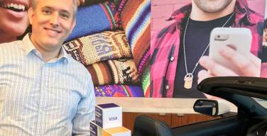 Visa-Inc.-trabaja-con-startups
