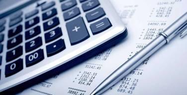 5-influencias-de-las-Fintech-en-las-finanzas