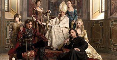 5-series-HBO-para-cuestionar-tus-creencias-religiosas