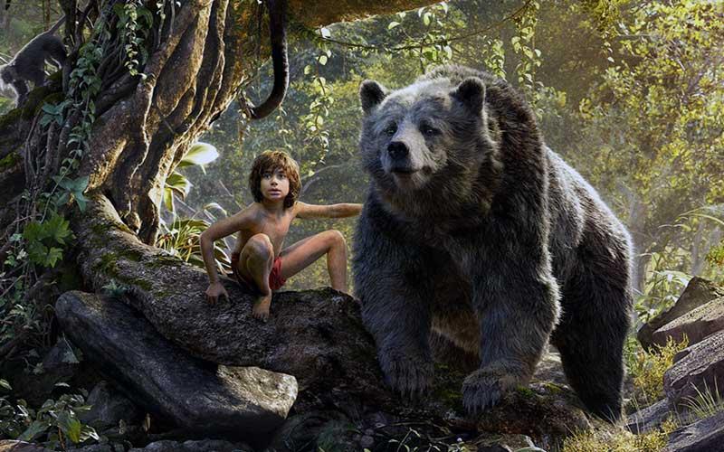6 historias para niños sobre la importancia del Día de la Tierra