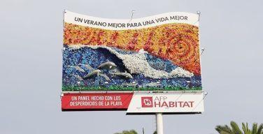 AFP-HABITAT-recolectó-60-toneladas-de-residuos-en-playas