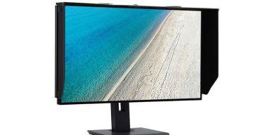 Acer-amplía-su-portafolio-de-pantallas-4K