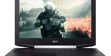 Acer-hace-realidad-sueños-de-los-gamers-peruanos-2